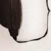 rinonera-negra-sostenible-canaño-ekohunters-hemper