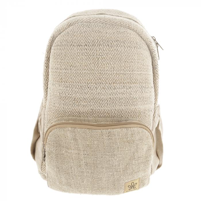eco-friendly-natural-bara-backpack-ekohunters-hemper-sustainable-lifestyle