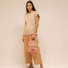eco-friendly-mini-ricebag-hemper-ekohunters-sustainable-bag