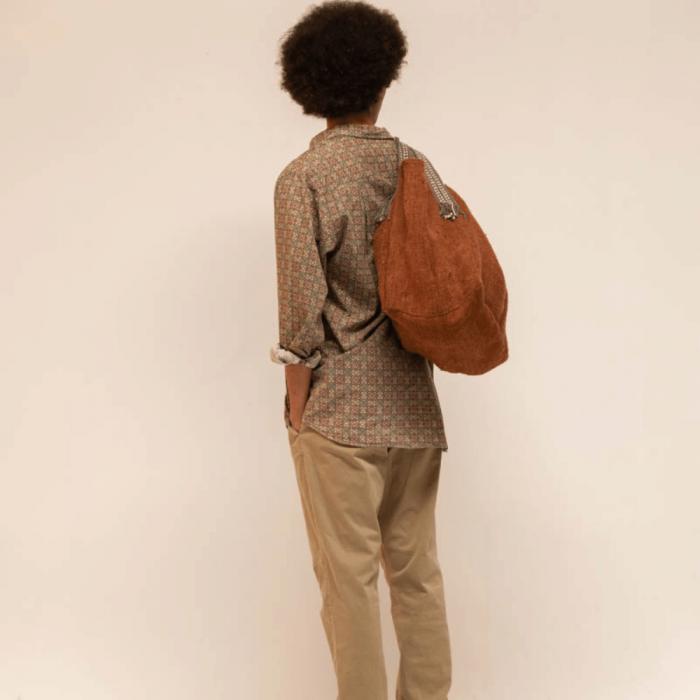 hemp-fibers-eco-friendly-maxi-bag-ekohunters-hemper-sustainable-fashion-accessories