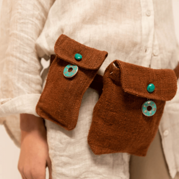 pull-out-pockets-brown-bell-ekohunters