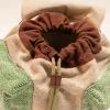 eco-friendly-kala-kamp-backpack-ekohunters-hemper