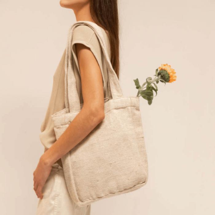 eco-friendly-mera-lisa-tote-bag-ekohunters-hemper