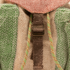 stylish-kala-kamp-backpack-ekohunters-hemper-sustainable-fashion-accessories