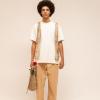 eco-friendly-bajura-crochet-basket-bag-ekohunters-hemper