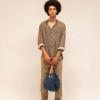 expandable-blue-duffle-bag-ekohunters-hemper-sustainable-fashion-accessories