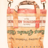 recycled-rice-bags-mini-ricebag-hemper-ekohunters