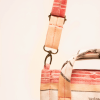 mini-ricebag-made-from-recycled-rice-bags-ekohunters