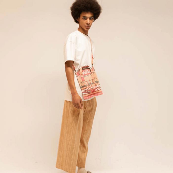 sustainable-mini-ricebag-hemper-ekohunters-sustainable-bag
