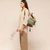 sustainable-kala-kamp-backpack-ekohunters-hemper-sustainable-fashion-accessories