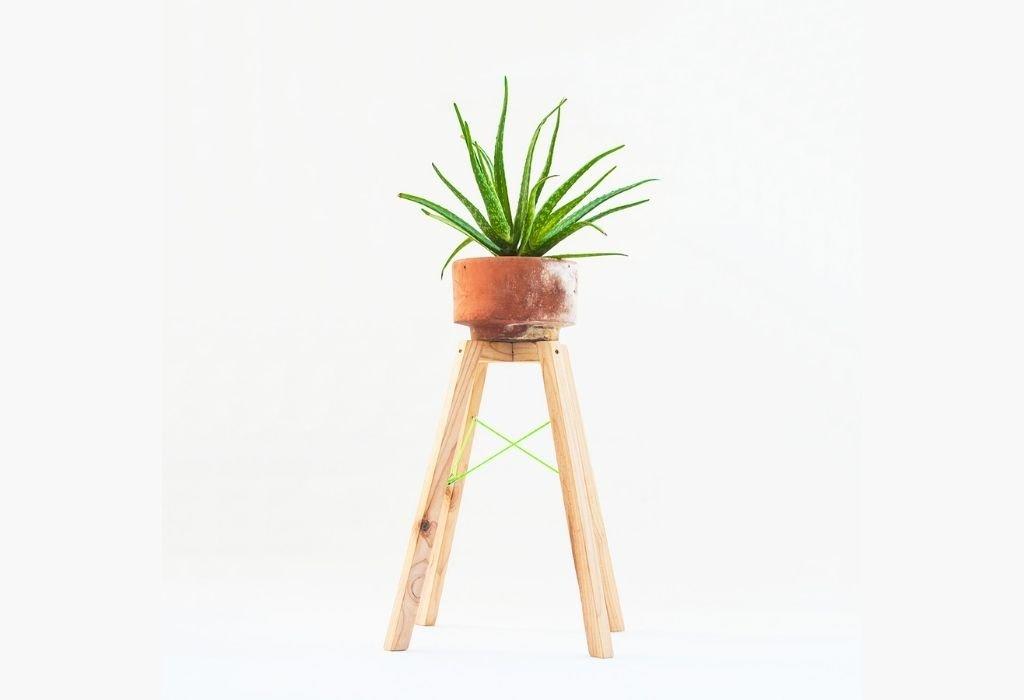 ekohunters-sustainable-pots-3