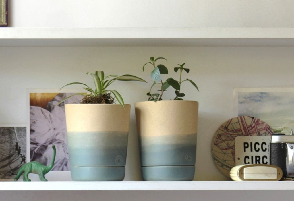 ekohunters-sustainable-pots-4