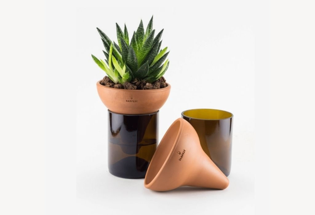 ekohunters-sustainable-pots-5