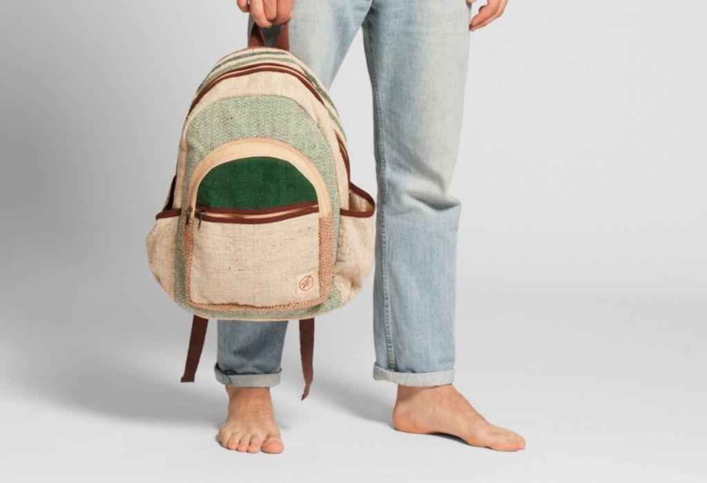 sustainable_backpack_ekohunters_hemper (2)