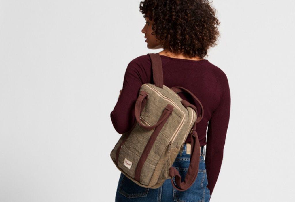 sustainable_backpack_ekohunters_hemper