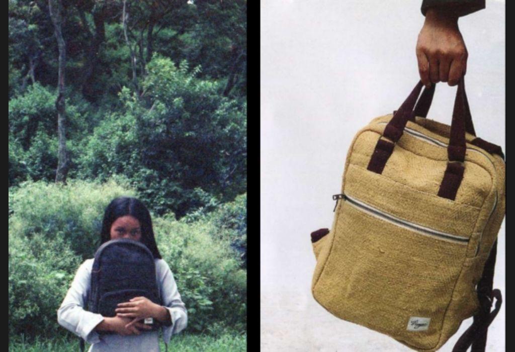 sustainable_backpack_hemper_ekohunters