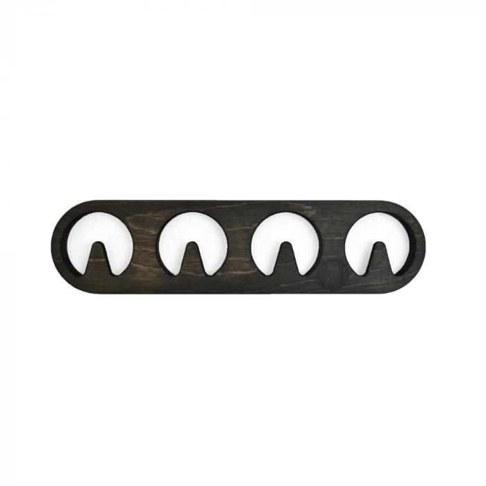 4-bay-moss-eco-friendly-black-coat-hook-ekohunters-sustainable-storage-furniture-inspiring-changes