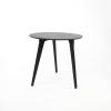mesa-comedor-madera-negra-pequena-redonda-originals-ekohunters-fuzl