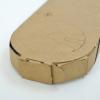 packagin-ecologico-colgador-de-pared-ecologico-bahia-4-rojo-vino-ekohunters-accesorios-de-organizacion-y-almacenaje-sostenible