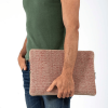 red-eco-friendly-laptop-sihara-case-ekohunters-bhangara