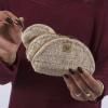 purse-pack-seti-natural-fibers-ekohunters-bhangara