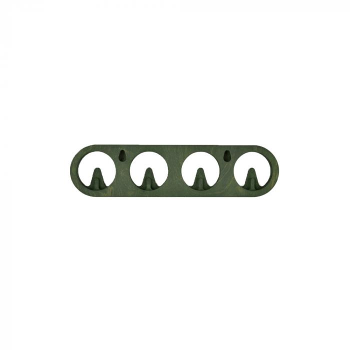 colgador-pared-madera-abedul-4bahia-ekohunters-fuzl