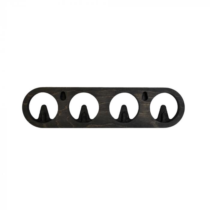 colgador-pared-madera-abedul-negro-4bahia-ekohunters-fuzl