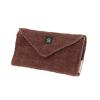 Kaski--brown-backpack-ekohunters-bhangara