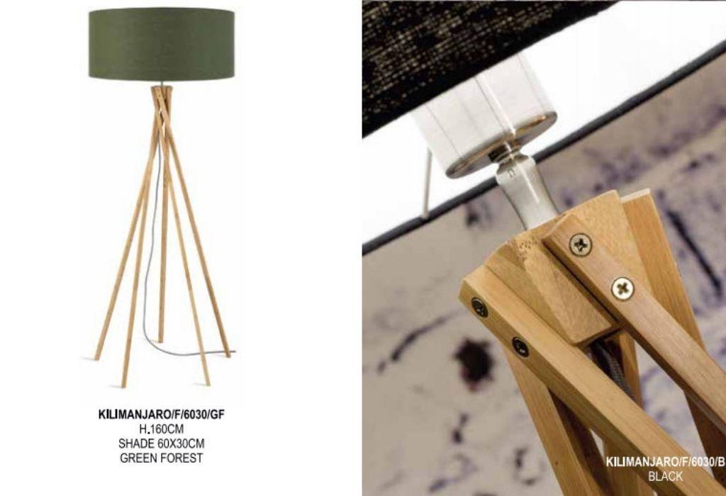 sustainable-floor-lamps-ekohunters-goodandmojo