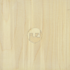 mesa-comedor-madera-pequena-redonda-abedul-originals-ekohunters-fuzl