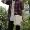 rukum-eco-friendly-natural-shoulder-bag-ekohunters-bhangara