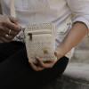 tanahu-eco-friendly-shoulder-bag-arena-ekohunters-bhangara-sustainable-backpacks