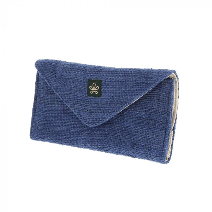 Kaski-blue-backpack-ekohunters-bhangara