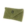 Kaski-green-backpack-ekohunters-bhangara
