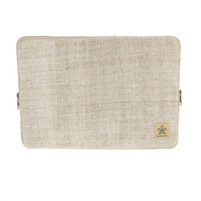 eco-friendly-laptop-sihara-arena-case-ekohunters-bhangara
