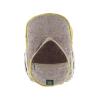 eco-friendly-jumla-mustard-yellow-backpack-ekohunters-bhangara-sustainable-fashion accessories