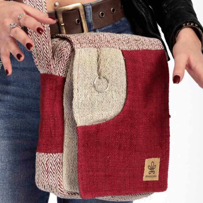 eco-friendly-rukum-natural-shoulder-bag-ekohunters-bhangara-sustainable-backpacks