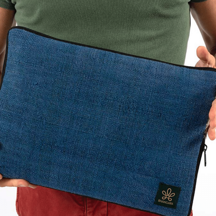 eco-friendly-laptop-sihara-blue-case-ekohunters-bhangara