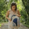 mochila-sostenible-fibras-naturales-dolkha-azul-ecodiseno-ekohunters-bhangara