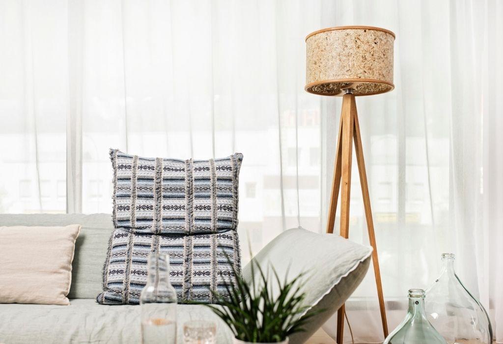 lamparas-de-suelo-sostenibles-ekohunters-design2