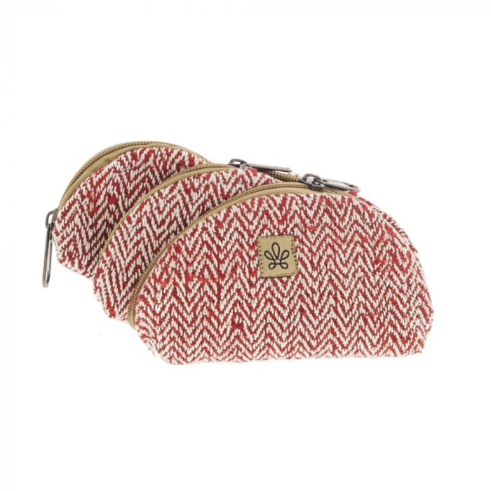 eco-friendly-red-purse-pack-seti-natural-fibers-ekohunters-bhangara