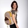 eco-friendly-jumla-backpack-mustard-yellow-ekohunters-bhangara-sustainable-fashion accessories