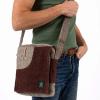 eco-friendly-rukum-natural-shoulder-bag-brown-ekohunters-bhangara-sustainable-backpacks