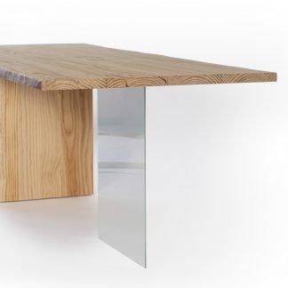 neboa-pine-wood-dinning-table-ekohunters-eco-friendly-furniture-vea-mobiliario
