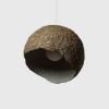 lampara-techo-papel-globe-light-shadelamparas-ecologicas-ekohunters-crea-re