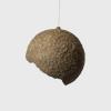 lampara-techo-sostenible-papel-globe-light-shadelamparas-ecologicas-ekohunters-crea-re