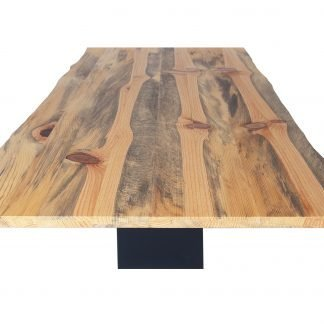 mesa-comedor-ecologica-madera-cedro-arbore-ekohunters-mubles-ecologicos-vea-mobiliairio