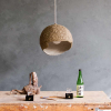 eco-friendly-paper-pendant-lamp-globe-light-shade-sustainable-lamps-ekohunters-crea-re-inspiring-changes