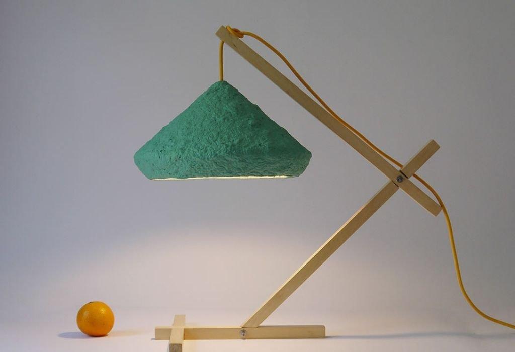lamparas_sostenibles_mesa_creare