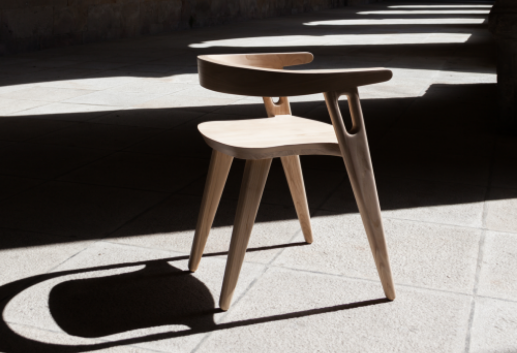 sustainable-dining-chairs-muros-chair